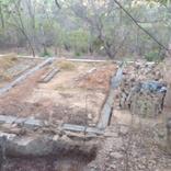 Postavte s námi střední školu v Mpanze