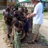 Život v Mpanze