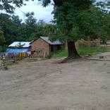 Tanzanie 2015