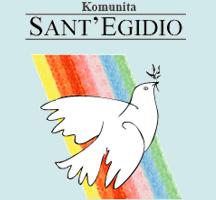 Komunita Sant' Egidio