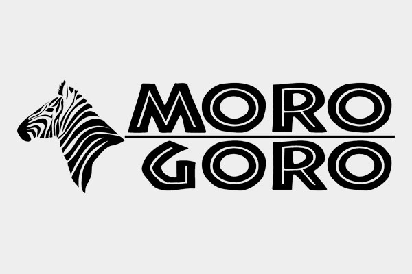 morogoro-ferova-afrika